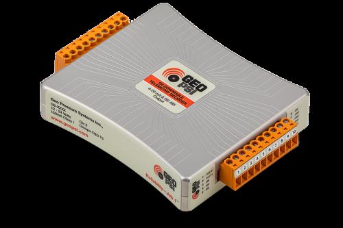 G6-Downhole-Gauge-Controller-(Web)-GEO-PSI