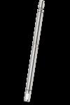 GEOP-150-Slim-Gauge-(Web)-GEO-PSI