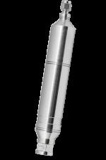 GEOTRU-300-Downhole-Gauge-(Web)-GEO-PSI
