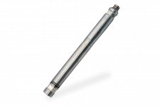 Home-About-Us-Products-Downhole-Gauges-Solutions-Gauge-VW250-SRO-IM10-SRO-PTV150-SRO-GEO-PSI