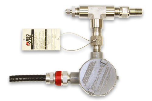 Products-Solutions-Premium-Wellhead-Feed-Through-GEO-PSI