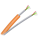 Tubing-Encapsulated-Downhole-Cable-TEC-Bare-&-Encapsulated-Multi-Conductor-Quadline-GEO-PSI