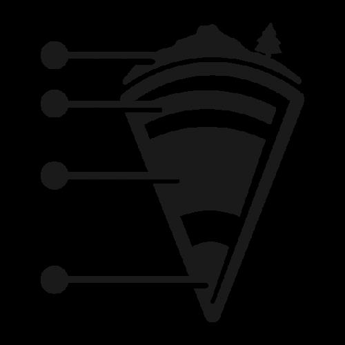 Home-Solutions-Reservoir-Surveillance-Icon-GEO-PSI