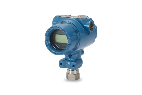 Products-Accessories-4-20-mA-Surface-Pressure-Gauges-Rosemount-Intrinsically-Safe-GEO-PSI