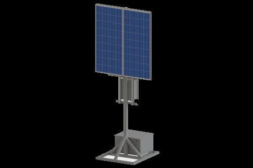 Products-Surface-Electronics-Generic-Solar-RTU-GEO-PSI